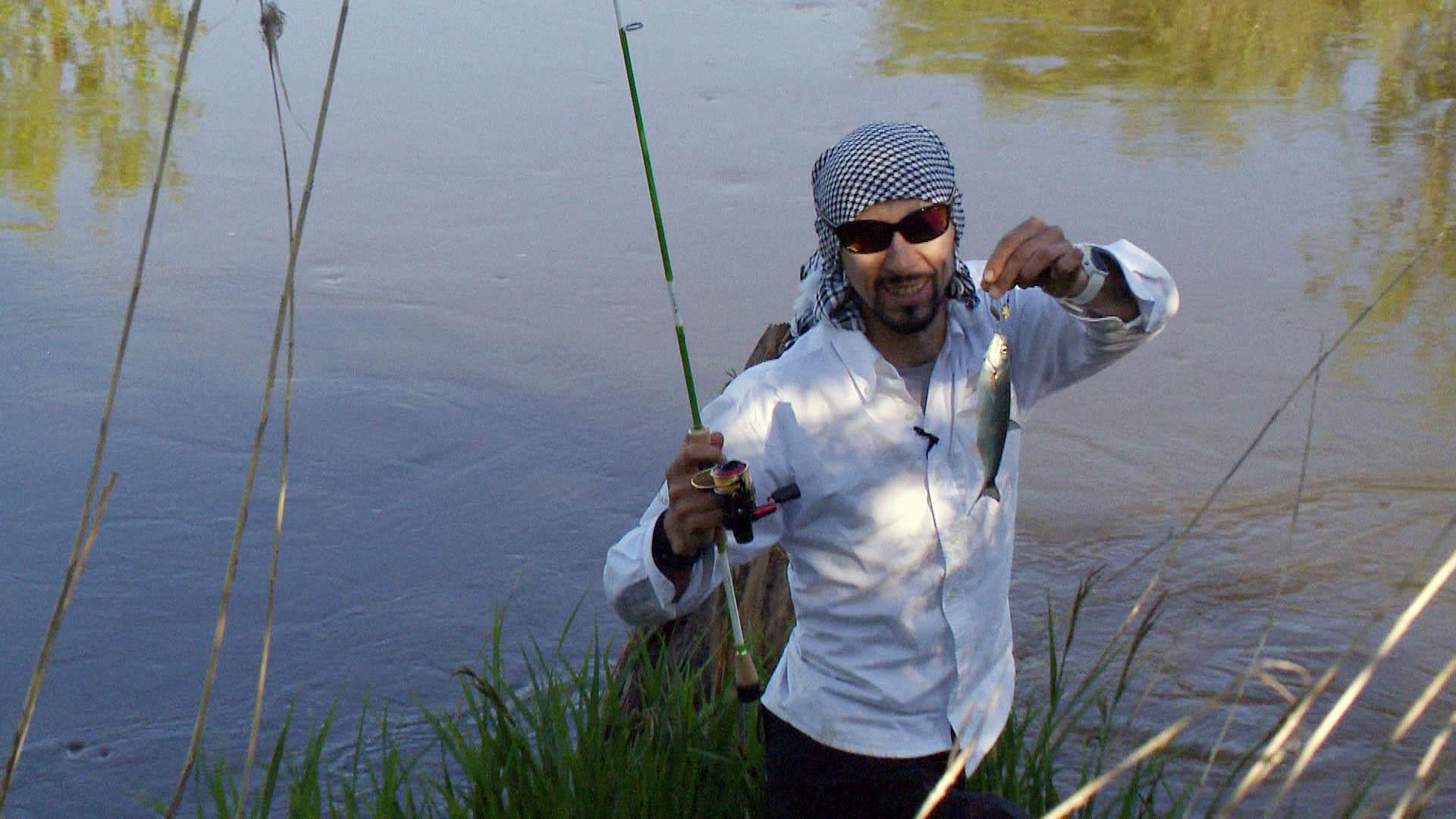 Ростовская область таганрог рыбалка